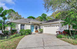 Photo of 2102 Bradford Street, CLEARWATER, FL 33760 (MLS # U8074040)