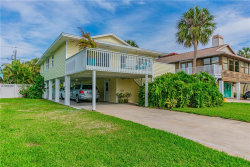 Photo of 3309 W Maritana Drive, ST PETE BEACH, FL 33706 (MLS # U8074145)