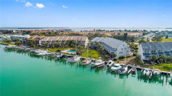 Photo of 370 Pinellas Bayway S, Unit I, TIERRA VERDE, FL 33715 (MLS # U8074330)