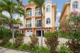 Photo of 17821 Gulf Boulevard, Unit A, REDINGTON SHORES, FL 33708 (MLS # U8074477)