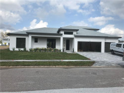 Photo of 12419 Eagles Entry Drive, ODESSA, FL 33556 (MLS # U8074888)