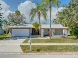 Photo of 2906 Clubhouse Drive W, CLEARWATER, FL 33761 (MLS # U8075399)