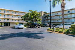 Photo of 719 Pinellas Bayway S, Unit 109, TIERRA VERDE, FL 33715 (MLS # U8075461)
