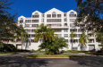 Photo of 2333 Feather Sound Drive, Unit B709, CLEARWATER, FL 33762 (MLS # U8075467)