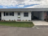 Photo of 5102 Rose Place N, Unit 266, PINELLAS PARK, FL 33782 (MLS # U8075513)