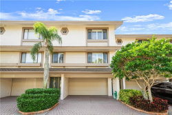 Photo of 133 Marina Del Rey Court, CLEARWATER BEACH, FL 33767 (MLS # U8075605)