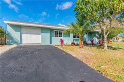 Photo of 250 38th Street N, ST PETERSBURG, FL 33713 (MLS # U8075645)