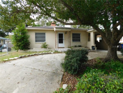 Photo of 1736 N Martin Luther King Jr Avenue, CLEARWATER, FL 33755 (MLS # U8075694)