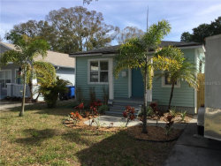 Photo of 3145 17th Street N, ST PETERSBURG, FL 33713 (MLS # U8075704)