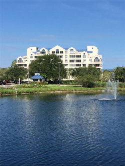 Photo of 2333 Feather Sound Drive, Unit A404, CLEARWATER, FL 33762 (MLS # U8075755)