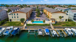 Photo of 745 Pinellas Bayway S, Unit 304, TIERRA VERDE, FL 33715 (MLS # U8075845)