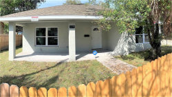 Photo of 3239 18th Avenue S, ST PETERSBURG, FL 33712 (MLS # U8075975)