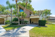Photo of 2770 Sand Hollow Court, CLEARWATER, FL 33761 (MLS # U8076013)
