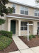 Photo of 6781 47th Lane N, PINELLAS PARK, FL 33781 (MLS # U8076288)