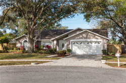 Photo of 1279 Alhambra Court, DUNEDIN, FL 34698 (MLS # U8076464)