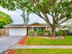 Photo of 870 8th Avenue Ne, LARGO, FL 33770 (MLS # U8076473)
