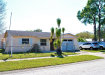 Photo of 4420 84th Avenue N, PINELLAS PARK, FL 33781 (MLS # U8076620)