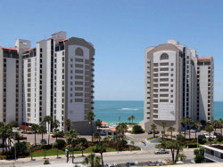 Photo of 450 S Gulfview Boulevard Sw, Unit 802, CLEARWATER BEACH, FL 33767 (MLS # U8076712)