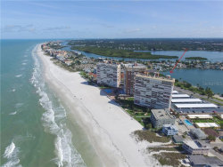 Photo of 17900 Gulf Boulevard, Unit 12C, REDINGTON SHORES, FL 33708 (MLS # U8076774)