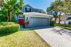 Photo of 1270 Bluffs Circle, DUNEDIN, FL 34698 (MLS # U8076862)