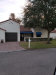 Photo of 4014 87th Terrace N, PINELLAS PARK, FL 33782 (MLS # U8076886)