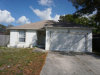 Photo of 6170 82nd Avenue Court N, PINELLAS PARK, FL 33781 (MLS # U8077144)