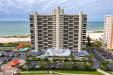 Photo of 1290 Gulf Boulevard, Unit 207, CLEARWATER BEACH, FL 33767 (MLS # U8077197)