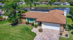 Photo of 2118 Swan Lane, SAFETY HARBOR, FL 34695 (MLS # U8077351)