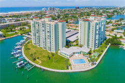 Photo of 400 64th Avenue, Unit 302, ST PETE BEACH, FL 33706 (MLS # U8077957)