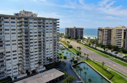 Photo of 1621 Gulf Boulevard, Unit 408, CLEARWATER, FL 33767 (MLS # U8078066)