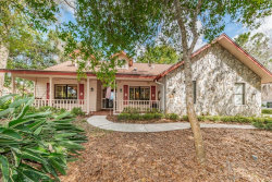 Photo of 3141 Harvest Moon Drive, PALM HARBOR, FL 34683 (MLS # U8078097)