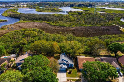 Photo of 668 Bay Cove Drive, TARPON SPRINGS, FL 34689 (MLS # U8078149)