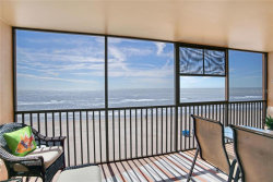 Photo of 13720 Gulf Boulevard, Unit 502, MADEIRA BEACH, FL 33708 (MLS # U8078293)