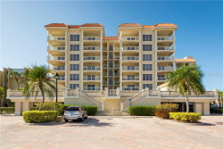 Photo of 17720 Gulf Blvd, Unit A600, REDINGTON SHORES, FL 33708 (MLS # U8078491)
