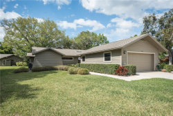 Photo of 1245 Westlake Boulevard, PALM HARBOR, FL 34683 (MLS # U8078538)