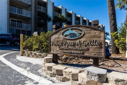 Photo of 200 1st Avenue, Unit 212, ST PETE BEACH, FL 33706 (MLS # U8078628)