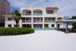 Photo of 17300 Gulf Boulevard, Unit 11, NORTH REDINGTON BEACH, FL 33708 (MLS # U8078635)