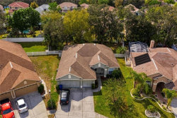 Photo of 1945 Fern Ridge Court, HOLIDAY, FL 34691 (MLS # U8079056)