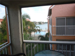 Photo of 8901 Blind Pass Road, Unit 333, ST PETE BEACH, FL 33706 (MLS # U8079478)