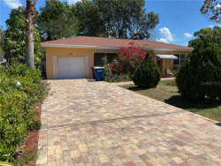 Photo of 531 Brookside Drive, CLEARWATER, FL 33764 (MLS # U8079481)