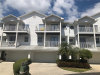 Photo of 111 Yacht Club Circle, NORTH REDINGTON BEACH, FL 33708 (MLS # U8079508)