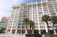 Photo of 675 S Gulfview Boulevard, Unit 903, CLEARWATER, FL 33767 (MLS # U8079607)