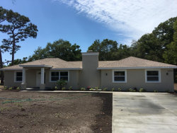Photo of 10010 Starkey Road, SEMINOLE, FL 33777 (MLS # U8079665)