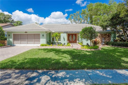 Photo of 2342 Stag Run Boulevard, CLEARWATER, FL 33765 (MLS # U8079766)