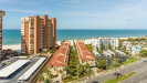 Photo of 17960 Gulf Boulevard, Unit 110, REDINGTON SHORES, FL 33708 (MLS # U8079803)