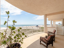 Photo of 10324 Gulf Boulevard, Unit 400, TREASURE ISLAND, FL 33706 (MLS # U8079894)