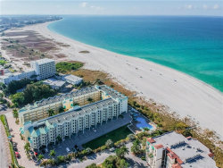 Photo of 12000 Gulf Boulevard, Unit 504-W, TREASURE ISLAND, FL 33706 (MLS # U8079935)