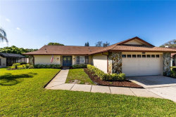 Photo of 1396 Rolling Ridge Road, PALM HARBOR, FL 34683 (MLS # U8079939)