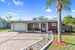 Photo of 1108 Pennsylvania Avenue, PALM HARBOR, FL 34683 (MLS # U8079962)