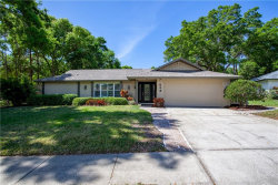 Photo of 839 Village Way, PALM HARBOR, FL 34683 (MLS # U8079980)